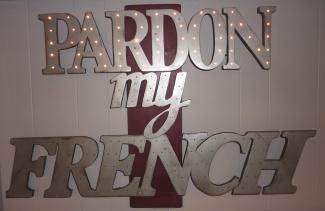 PardonFrenchSign1