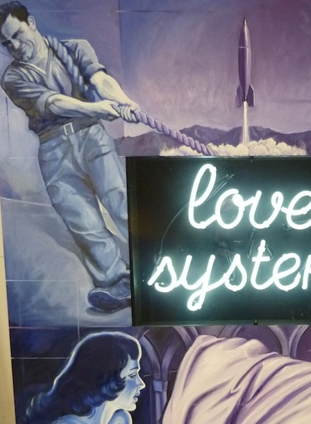 illig_-love_system_neon_crop