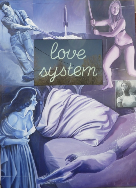LoveSystem_ILLIG_neonRev