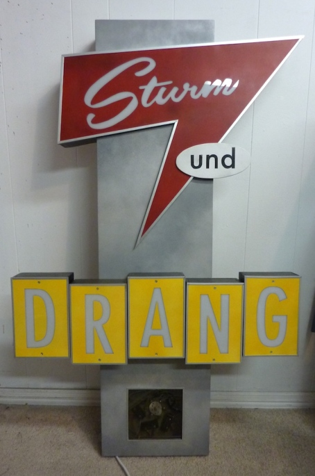 SturmUndDrang_ILLIG_sign